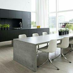 @designandlive cozinha moderna