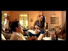 "Watch the song ""Sajde Kiye Hain Lakhon"" from the Bollywood movie Khatta Meetha featuring Akshay Kumar and Trisha Krishnan. The song is sung by astonishing si. Music Songs, Music Videos, Sunidhi Chauhan, Romantic Song Lyrics, Trisha Krishnan, Bollywood Songs, Akshay Kumar, Indian Movies, Picture Video"