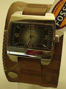 76aa8b1b287ad 16 Best vintage cuff band watches images in 2013   Watches, Wrist ...