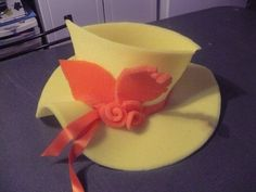Puppet Patterns, Crazy Hats, Spring Party, Puppets, Art Projects, Tableware, Fun, Crafts, Handmade
