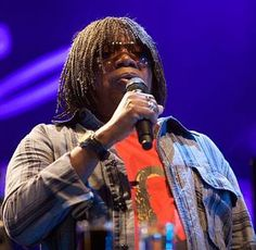 TODAY (October 26) Mr.Milton Nascimento is 72.  Happy Birthday Sir. To watch his 'VIDEO PORTRAIT'  'Milton Nascimento  -  Nascimento and Co' in a large format, to hear  'YOUR BEST OF Milton Nascimento' on Spotify, go to >> http://go.rvj.pm/il