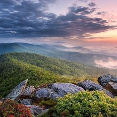 So plan your trip. | Community Post: 17 Photos That Will Make You Want To Visit North Carolina