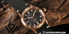 Nato Strap, 316l Stainless Steel, Wicked, Clock, Bronze, Pearls, Watch, Beads, Clocks