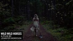 Wild Wild Horses [Short Film]
