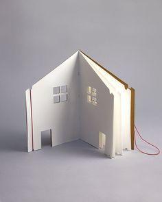 Huisboekje
