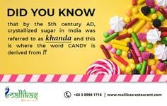 Fun fact #kualalumpur #IndianCusine #party #fun #family #gettogether #NorthIndian #SouthIndian #Food #Lunch #Dinner #bukitjalil