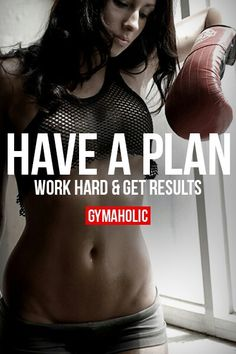 24 Ideas Fitness Motivation Pics Squats For 2019 - Esercizi fitness - Fitness Workouts, Sport Fitness, Fitness Goals, Fun Workouts, Health Fitness, Fitness Men, Fitness Weightloss, Muscle Fitness, Health Diet