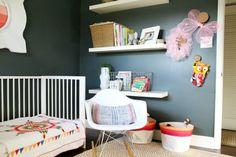 Living with Kid Stuff | House Tweaking