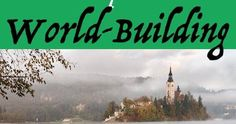 8 Easy Details You Can Include To Add Depth to Your World-Building Writing advice | writing tips #CherylProWriter Writing Topics, Writing Quotes, Fiction Writing, Writing Advice, Writing Resources, Writing A Book, Writing Prompts, Writing Fantasy, I'm Tired