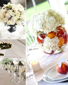 35+ Wedding centerpiece Ideas | Yes Baby Daily