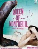 Montreuil Kraliçesi 2012 Türkçe Dublaj İzle