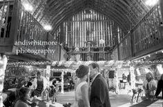 the milestone barn. wedding venue. michigan