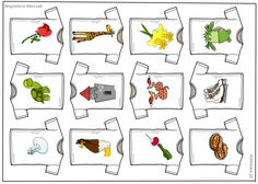 koszulki_rz Speech And Language, Diy And Crafts, Education, Kids, House, Rooms, Game, Blog, Speech Pathology