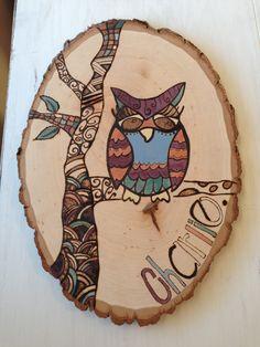 51 best Wood burning images on Wood Burning Crafts, Wood Burning Patterns, Wood Burning Art, Handmade Baby Quilts, Handmade Art, Rustic Crafts, Wood Crafts, Wood Projects, Craft Projects