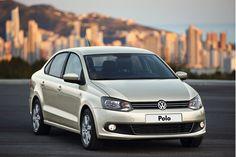 2016-Volkswagen-Polo-Sedan-SPecial-1