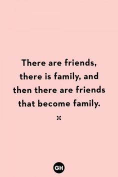 Family And Friend Quotes Short - 40 Short Friendship Quotes For Best Friends Cute Sayings About Cherish Your Friends And Family Family Love Quotes Friend Love 40 Friendship Quotes To . Short Friendship Quotes, Quotes Distance Friendship, Short Family Quotes, Funny Friendship, Broken Friendship, Quote Family, Family Family, Funny Family, Friend Friendship