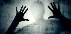 الخوف وبناء المجتمع | ADVISOR CS