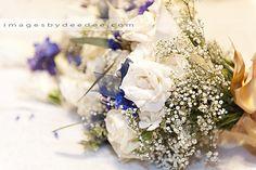 http://weddingswithwinkley.com