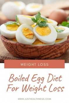 The Boiled Egg Diet plan: The Simple and easy, Quick Strategy to Weight reduction! #EggAndGrapefruitDiet #RawEggDiet Steak And Eggs Diet, Zero Carb Diet, Low Carb, Egg And Grapefruit Diet, Boiled Egg Diet Plan, Eating Eggs, Diet Challenge, Diet Breakfast, Diet Meal Plans