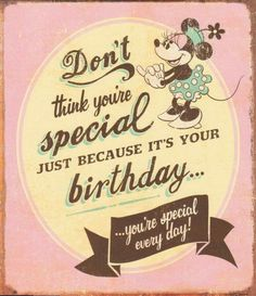 Happy birthday to someone special in my life, my best friend and sister too. To you Maryam api, Have a very Happy Birth Day.