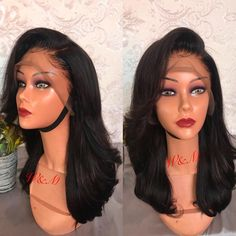 frontals Hair provided by Frontal Hairstyles, Chokers, Jewelry, Fashion, Moda, Jewlery, Jewerly, Fashion Styles, Schmuck
