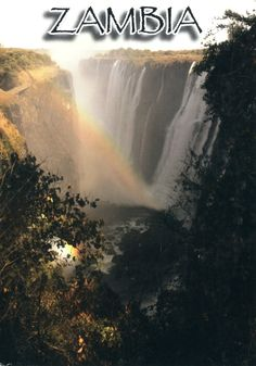 See 364 photos from 1956 visitors about zambia, wildlife, and sunsets. Livingstone, 365 Photo, Victoria Falls, Niagara Falls, Postcards, Waterfall, Wildlife, Sunset, World