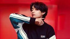 Kim Taehyung <V>   Shared Folder   ARMY's Amino Bts Taehyung, Taehyung Photoshoot, K Pop, Daegu, Inner Child, Jimin 95, Gyu, V Bts Wallpaper, Bts Twt