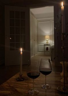 Classy Aesthetic, Night Aesthetic, Beige Aesthetic, House Goals, Aesthetic Pictures, Decoration, Sweet Home, Relax, Cozy