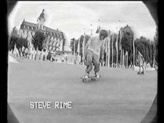 Steeve Rime 1998 – skateboardmedia1: Source: skateboardmedia1