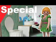 playmobil deutsch pimp my playmobil badezimmer selber basteln familie hauser familie hauser