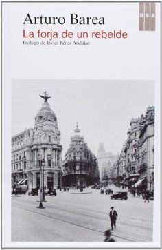 30 Ideas De Mis Libros Libros Libros Para Leer Libros Buenos