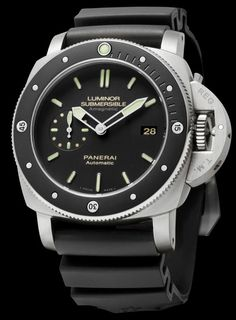 Panerai_Luminor-Submersible-1950-Amagnetic-3-Days-Automatic-Titanio_2