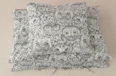 Bedsheets from soft gallery