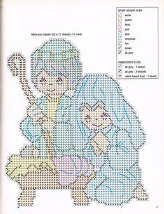 46c7e0afd40771cfcdc5218bed4128db.jpg 2,479×3,229 pixels