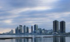 www.financecolombia.com wp-content uploads 2015 09 Toronto-from-Lake-Ontario.jpg