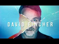 (31) David Fincher - Invisible Details - YouTube