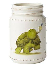 16-Oz. Turtle Tumbler