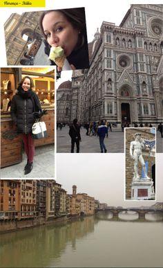 Viagem / Florença-IT - COQUETEL FASHION http://coquetelfashion.com/diario-de-bordo/