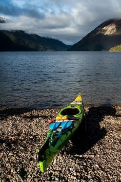 KAYAKS! I have only been on a few short Kayak trips in my life and I treasure the memories of them and can't wait 'till the next time I go on one.: #kayaktrips #kayakspots