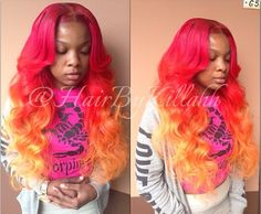 Images For - Vixen Sew In Tumblr