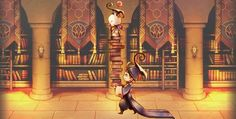 'Final Fantasy: Record Keeper' is a fun (and free!) dose of nostalgia