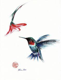 And Children Contemplative Solar Powered Flying Fluttering Hummingbird Birds Butterfly Home Garden Decor Suitable For Men Women