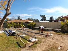 We can build a 1, 2 or 3-bedroom granny flat, cabin or second dwelling built on your existing property if your property qualifies for a Complying Development under recent NSW legislation.