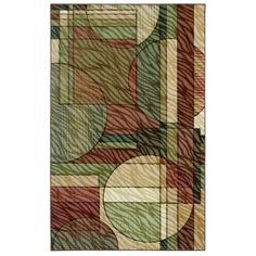 Centre Street Teolo Area Rug by Shaw at RugsNow.com   8 x 10 and 9 x 13