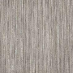 "Kertiles Bambu Fabrique Dark 12"" x 24"" Porcelain Tile KER-8427 - $2.59"