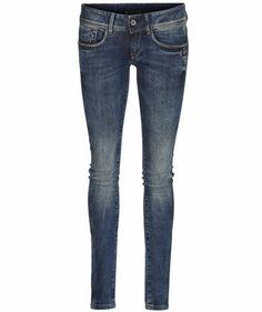 "Damen Jeans ""Midge Cody Skinny"" #diesel #skinny #jeans"