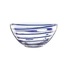 kate spade new york® Charlotte Street Centerpiece Bowl