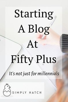 If you've been looking into Internet Marketing or making money online for any amount of time. Make Money Blogging, How To Make Money, Blogging Ideas, Blogging Niche, Thing 1, Blogging For Beginners, Blog Tips, Motivation, Fun To Be One
