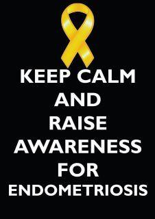 Endo awareness