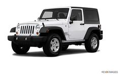This is what I drive but mine has a soft top :)....LOVE my ride <3